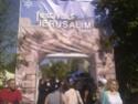 Festivalul Ierusalim - 23 septembrie 2012 121