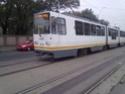 Tramvaie 132