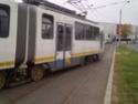 Tramvaie 1410