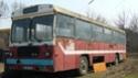 Vehicule aflate în conservare de RATB 216