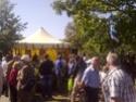 Festivalul Ierusalim - 23 septembrie 2012 23092010