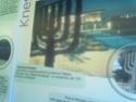 Festivalul Ierusalim - 23 septembrie 2012 23092015