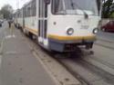 Tramvaie 319