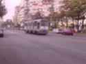 Tramvaie 3610