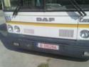 DAF-ul 893 vândut 412