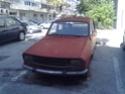 Dacia      416