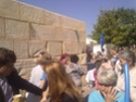 Festivalul Ierusalim - 23 septembrie 2012 514