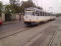 Tramvaie 516