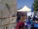 Festivalul Ierusalim - 23 septembrie 2012 613