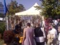 Festivalul Ierusalim - 23 septembrie 2012 713