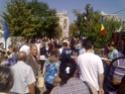 Festivalul Ierusalim - 23 septembrie 2012 913