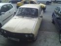 Dacia      B-13-v11