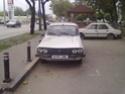 Dacia      B-19-l10