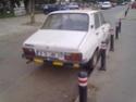 Dacia      B-19-l11