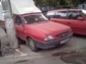 Dacia      Db-04-10