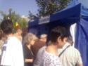 Festivalul Ierusalim - 23 septembrie 2012 Suveni10