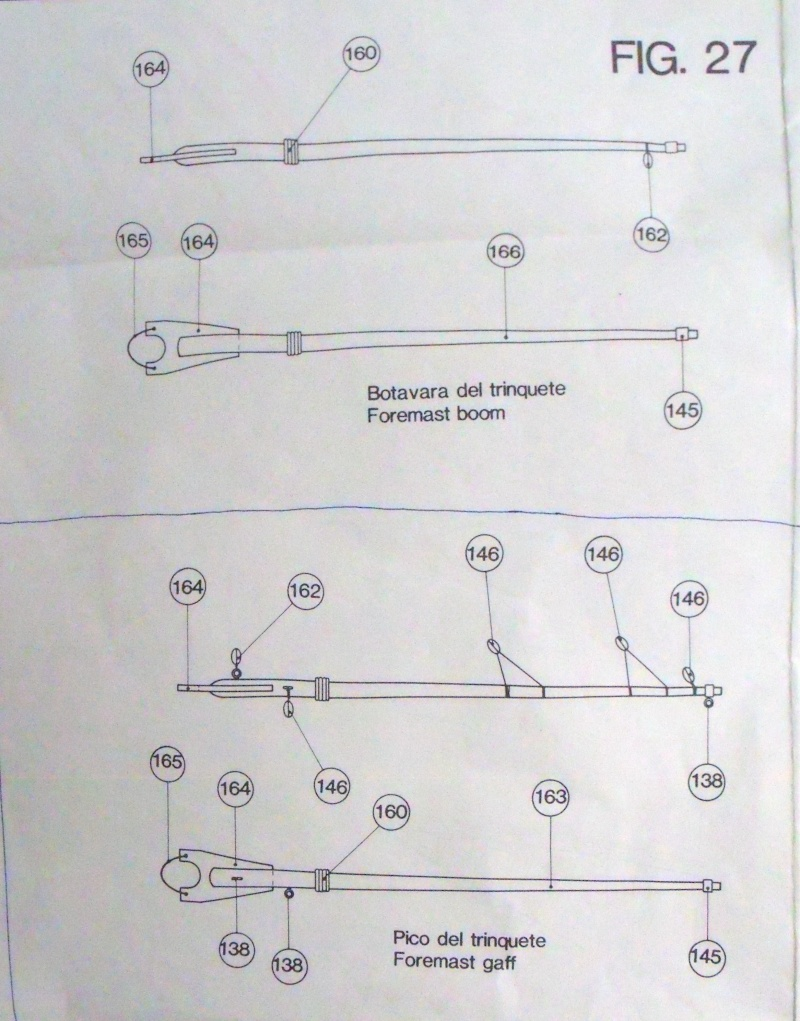 BLUENOSE II (ARTESANIA LATINA) 1/75 - Page 2 Dscf1213