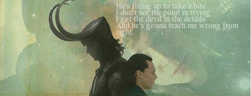 Loki d'Asgard. Signam10