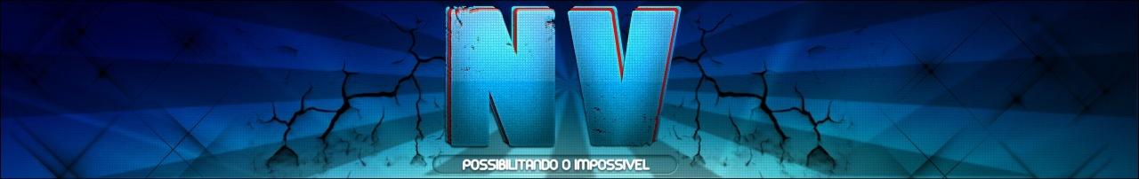 Nv Games Testes
