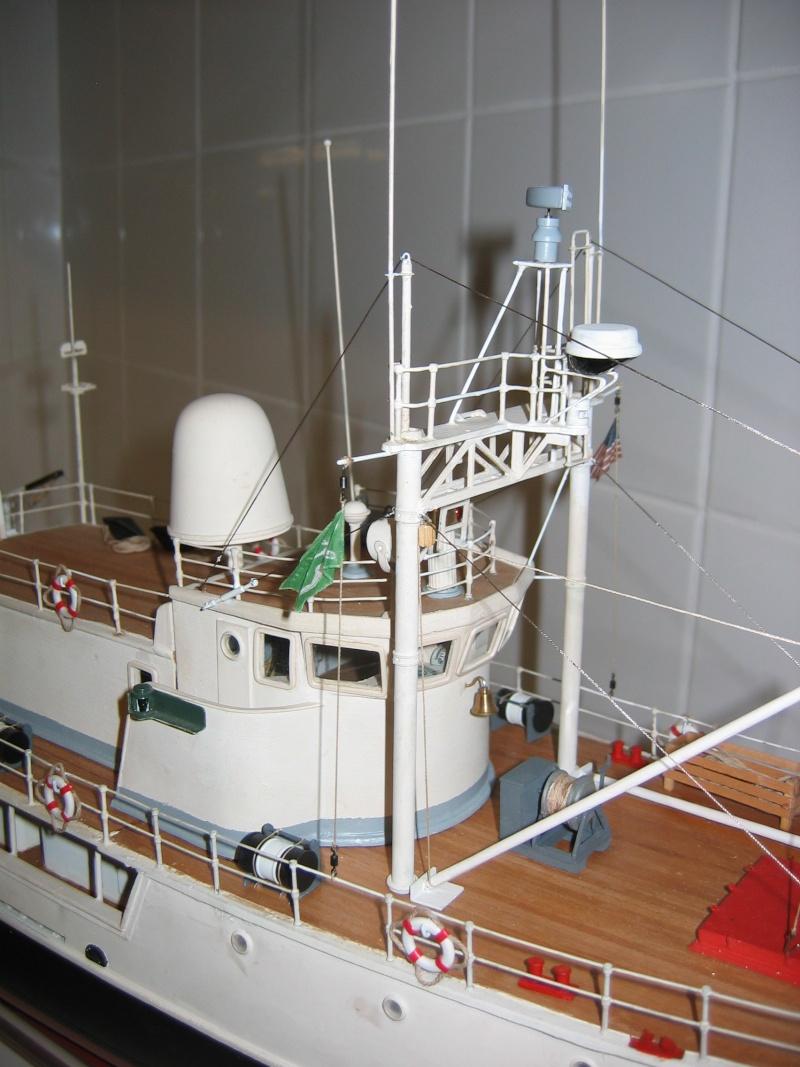 La Calypso de Patrick82 Calyps18