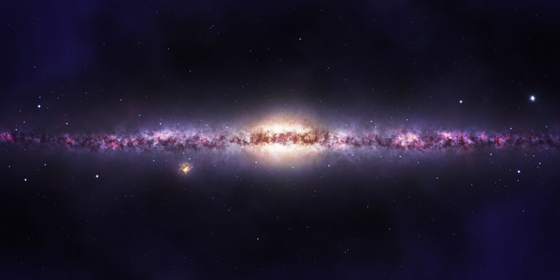 Movimiento Científico-Espiritual Elronista