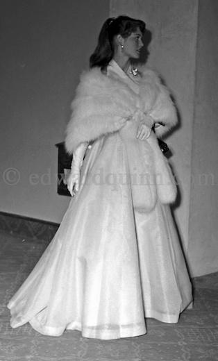 Photos en noir et blanc - Page 5 Bardot11