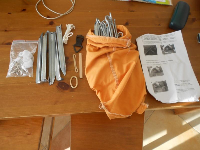 liste du père noel pour achat matériel camping Dscn2411