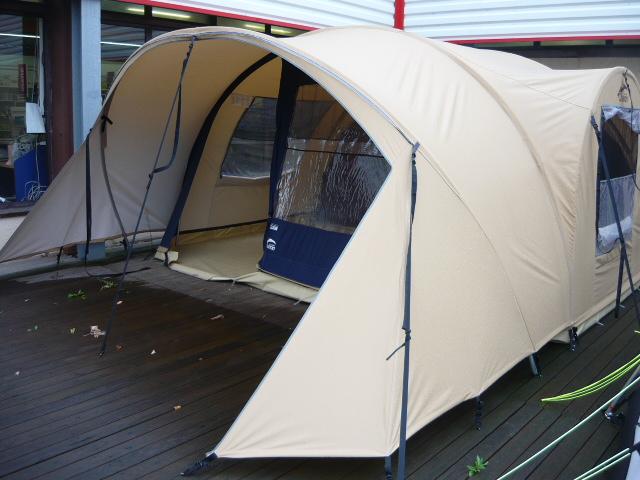 liste du père noel pour achat matériel camping P1020010