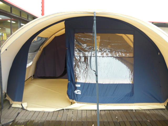 liste du père noel pour achat matériel camping P1020011