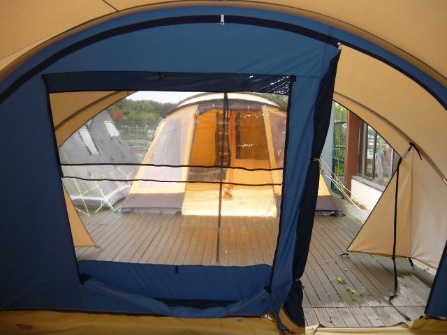 liste du père noel pour achat matériel camping P1020012