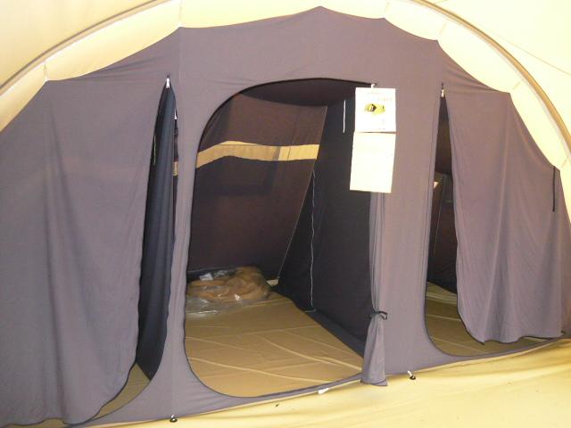 liste du père noel pour achat matériel camping P1020013
