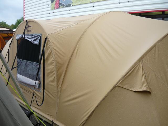 liste du père noel pour achat matériel camping P1020014