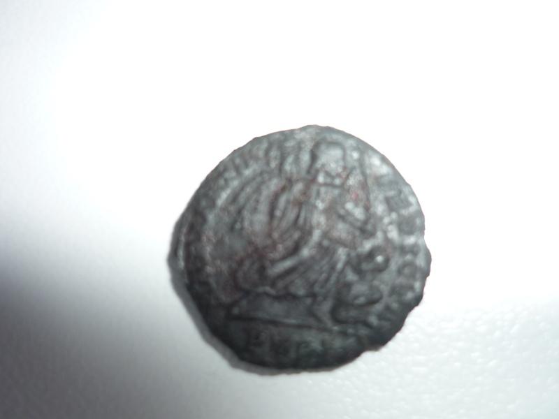 Monnaie à identifier P1020413