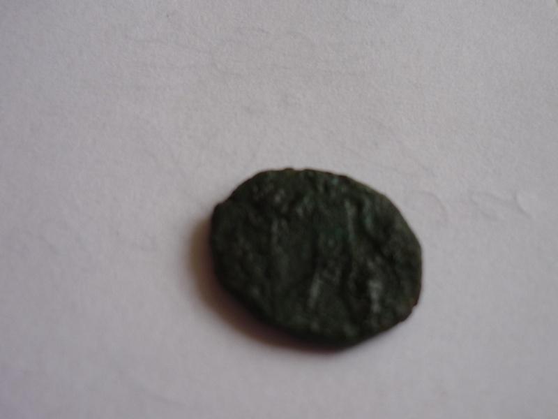 Petite romaine P1020711