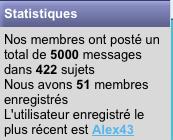 3 000 messages ! Captur15