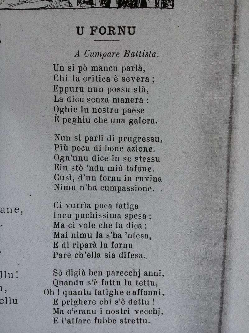 CORSCIA - Pueti curscinchi 20120913