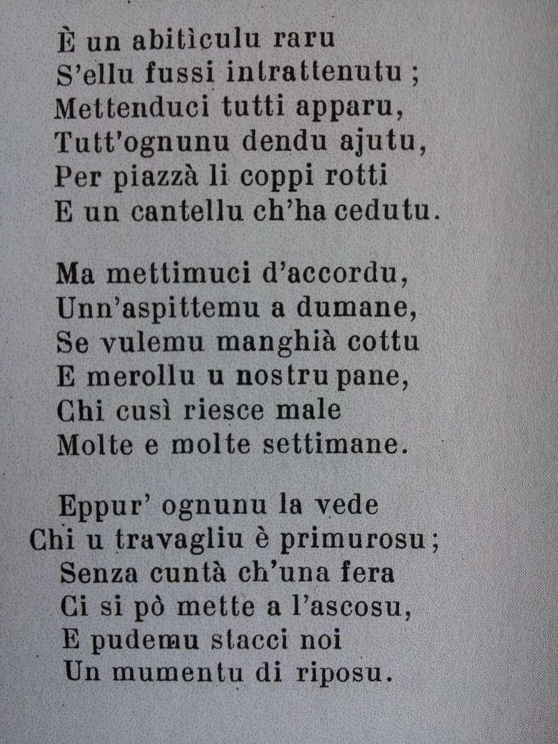 CORSCIA - Pueti curscinchi 20120914