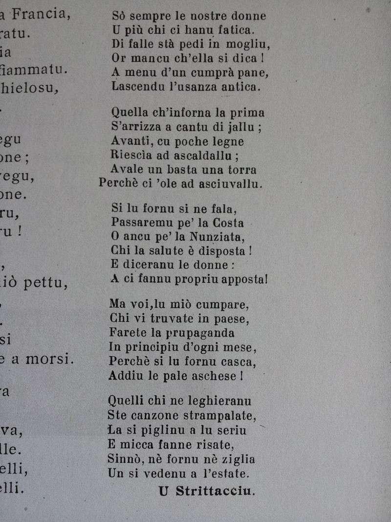 CORSCIA - Pueti curscinchi 20120916