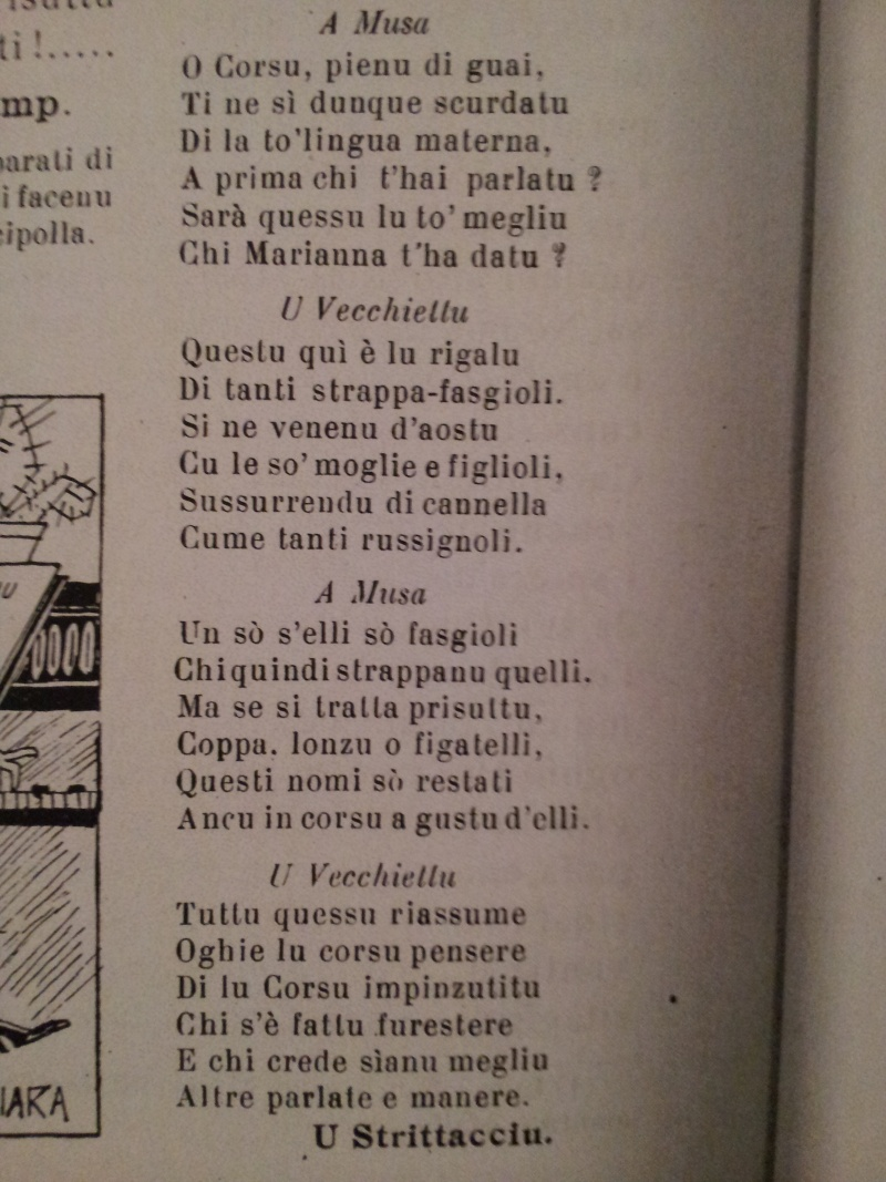 CORSCIA - Pueti curscinchi 20120919
