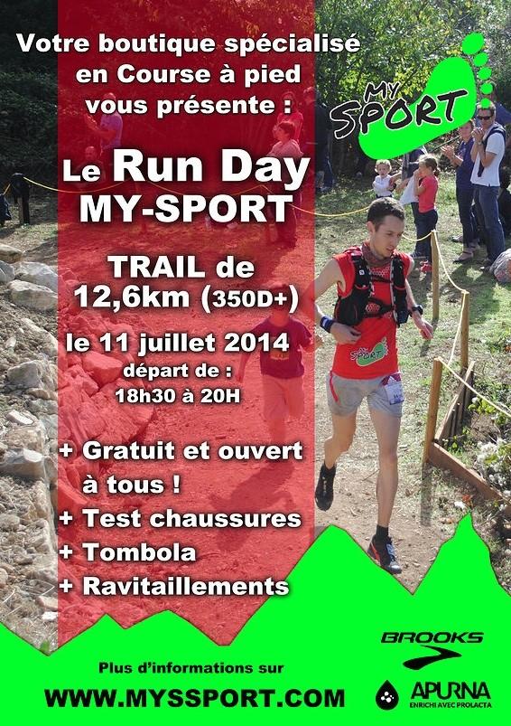 Entraînement au Run Day My-Sport le 11/07 à 18h30 Run_da10