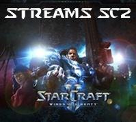 Streaming Clan Elite Stream10