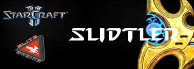 Streaming Clan Elite Stream11