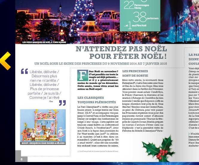 Saison de Noël 2014 (du 9 novembre 2014 au 7 janvier 2015) - Page 5 Sans_t10