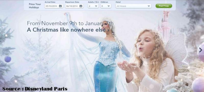 Saison de Noël 2014 (du 9 novembre 2014 au 7 janvier 2015) - Page 6 Sans_t11