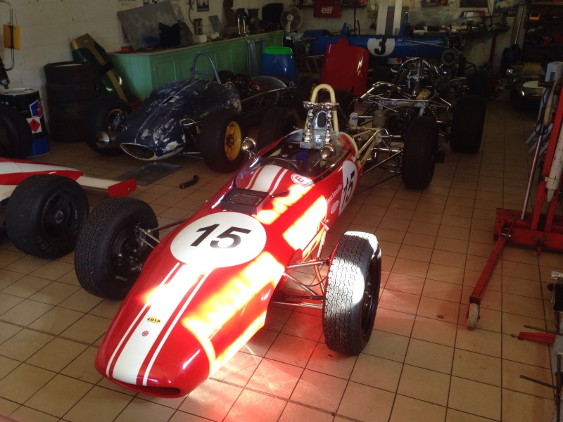 F1 Legend - Course 35 - Samedi 18 Octobre 2014 - Le BeepBeep est devenu zen ! Image32