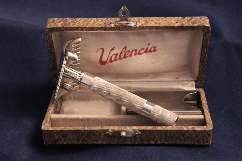 "VALENCIA ou les ""slant"" à Peigne Ouvert Made in France... Img_8411"
