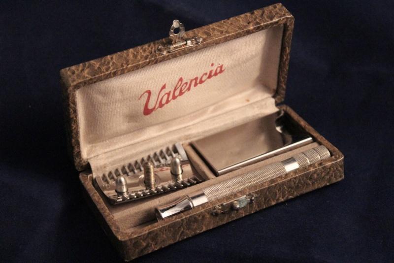 "VALENCIA ou les ""slant"" à Peigne Ouvert Made in France... Img_8412"