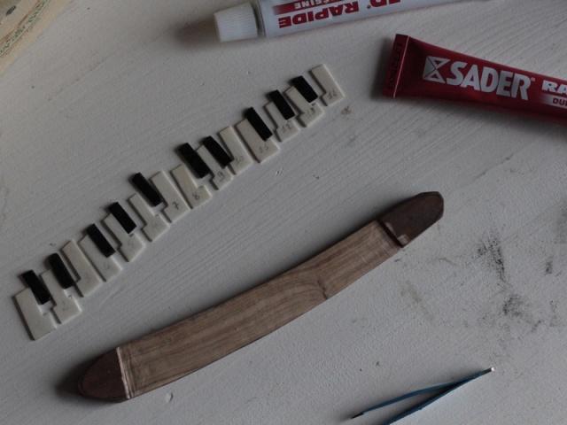 Des chasses de CC à partir de touches de piano : compte-rendu d'un bricoleur du dimanche Img_9412