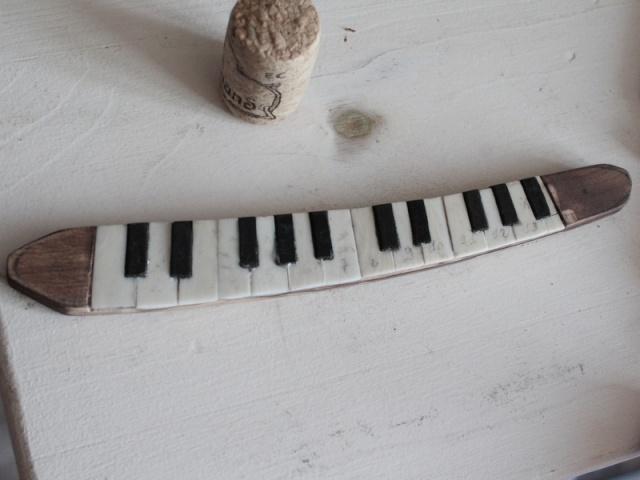 Des chasses de CC à partir de touches de piano : compte-rendu d'un bricoleur du dimanche Img_9612