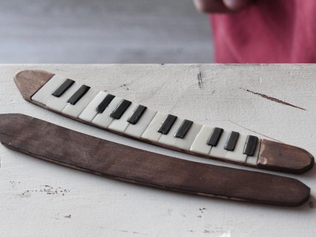 Des chasses de CC à partir de touches de piano : compte-rendu d'un bricoleur du dimanche Img_9616
